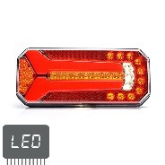 LED COMBINATION LIGHTS