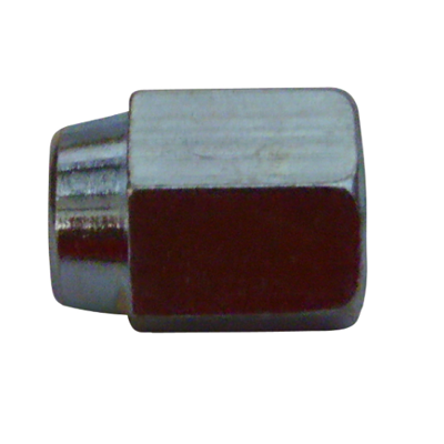 FEMALE BRAKE PIPE NUT