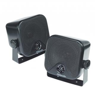 RMS620 BOX SPEAKERS