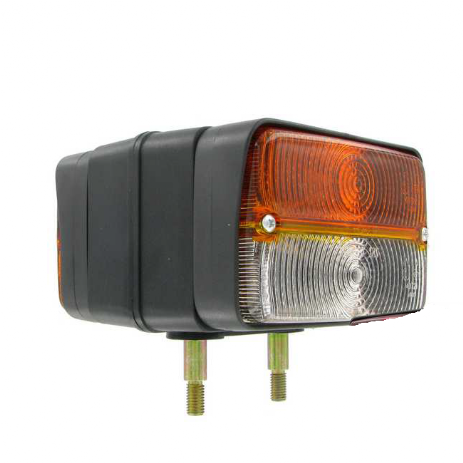 TRACTOR COMBINATION LAMP
