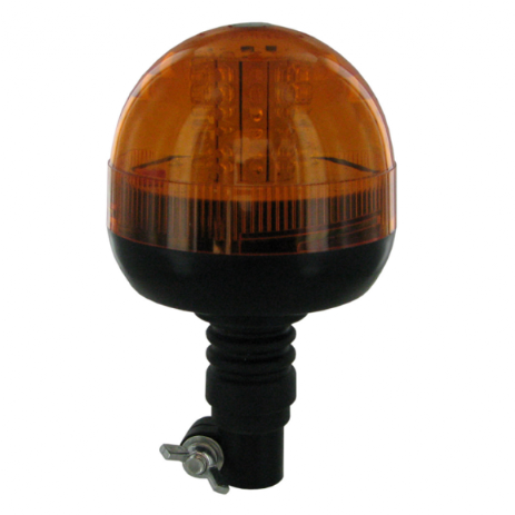 spigot mount led  beacon