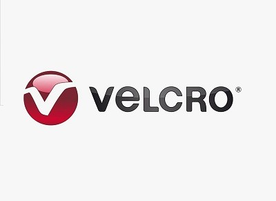 velcro_products