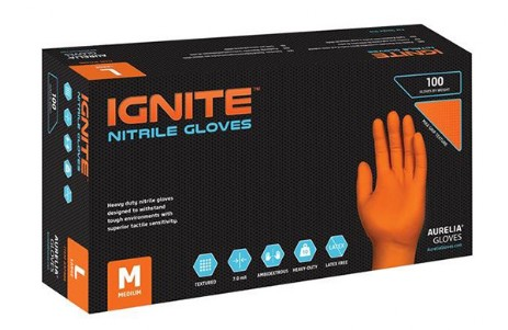 IGNITE_ORANGE